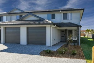 23 Allora Street, Waterford West, Qld 4133