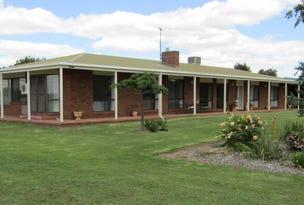 741 Greta Rd, Laceby, Vic 3678