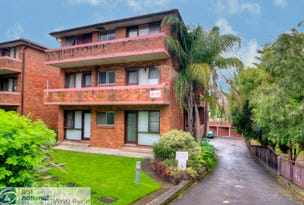 15/20 Station Street, West Ryde, NSW 2114