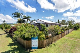 26 Jones Street, Westcourt, Qld 4870