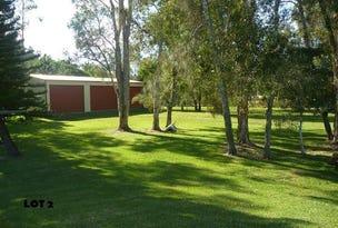 59 Sullivans Rd, Yamba, NSW 2464