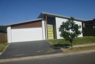20 Ivory Circuit, Sapphire Beach, NSW 2450