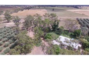 397 Tomingley Rd, Narromine, NSW 2821