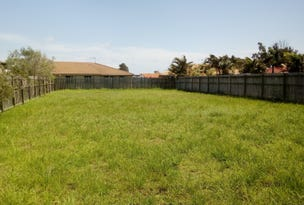 Lot 145, 56 Endeavour Way, Eli Waters, Qld 4655