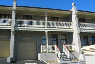 Unit 2/62-64 Broughton Street, Camden, NSW 2570