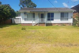 5 Gamban Road, Gwandalan, NSW 2259