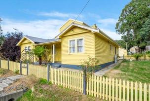 773 Glen Huon Road, Glen Huon, Tas 7109