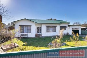 39 High Street, Beaufort, Vic 3373