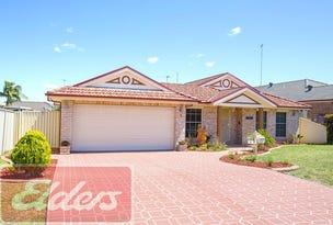 3 Middleton Avenue, Cranebrook, NSW 2749
