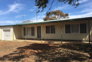 24 James Street, Wilcannia, NSW 2836