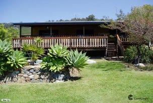 2/81D Old Bucca Road, Moonee Beach, NSW 2450