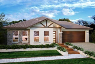Lot 15 Mary Bale Drive, Tallebudgera, Qld 4228