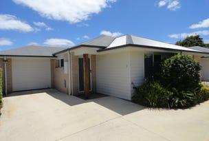 1/766B Ruthven Street, South Toowoomba, Qld 4350