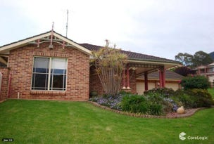 27 Taminga Crest, Cordeaux Heights, NSW 2526