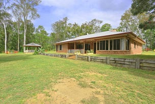 172 Smiths Crossing Road, Bucca, Qld 4670
