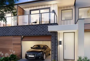 Lot 57 Portobello Street - Somerfield Estate, Keysborough, Vic 3173