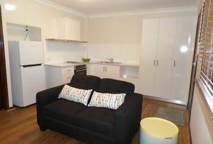 11/40 Fitzhardinge Street, Wagga Wagga, NSW 2650