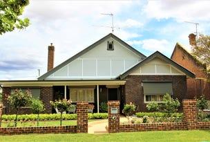 108 DeBoos Street, Temora, NSW 2666