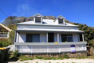 28 Alexander Terrace, Stanley, Tas 7331