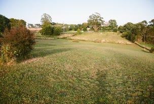 75 Old Waratah Rd, Fish Creek, Vic 3959