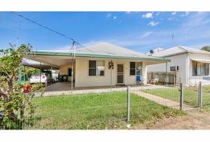 42 Third Avenue, Narromine, NSW 2821