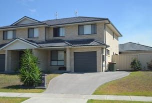 Unit 2/3 Pioneer Road, Singleton, NSW 2330
