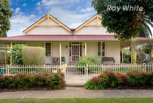 1 Parade Place, Corowa, NSW 2646