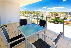 real estate property for sale in rockhampton city qld. Black Bedroom Furniture Sets. Home Design Ideas