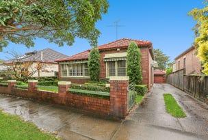 155 Botany Street, Randwick, NSW 2031