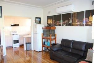 69 Yorston Street, Warners Bay, NSW 2282