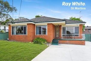 39 Burnie Street, Blacktown, NSW 2148