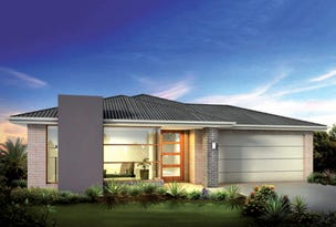 5257 Proposed Road, Marsden Park, NSW 2765