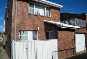 12/41 Wentworth Street, Gunnedah, NSW 2380