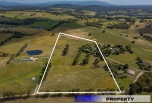 202 Ranch Road, Tanjil South, Vic 3825