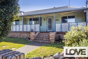 111 Woodford Street, Minmi, NSW 2287