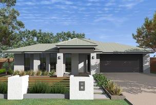 Lot 83 Quigley Street, Googong, NSW 2620