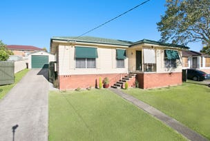 15 Hillside Close, Raymond Terrace, NSW 2324