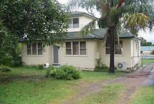 67 Yarrum Avenue, Beresfield, NSW 2322