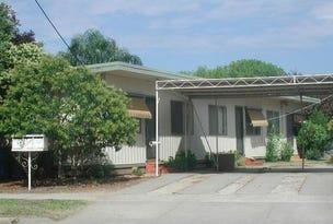 Unit 1/57 Warkil Street, Cobram, Vic 3644
