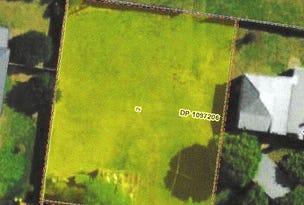 Lot 2, 77 Whiteley Street, Wellington, NSW 2820