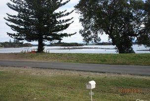 51 Main Street, Manning Point, NSW 2430