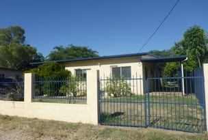 116 East Street, Mount Isa, Qld 4825