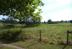 40 Weld Street, Beaconsfield, Tas 7270