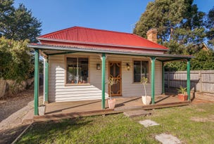 364 Kingston Road, Kingston, Vic 3364