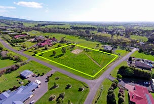 Lot 26 Raesowna Rise, Hazelwood North, Vic 3840