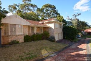 3 Alicia Road, Mount Kuring-Gai, NSW 2080