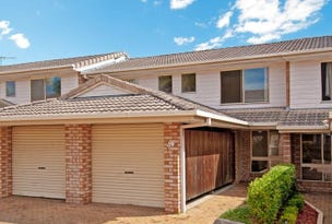 39/709 Kingston Road, Waterford West, Qld 4133