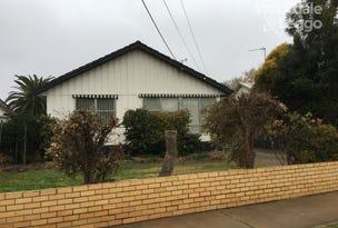 87 Carr Crescent, Mooroopna, Vic 3629