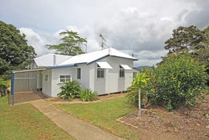 Pottsville Road, Mooball, NSW 2483