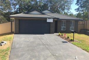 7 Muscat Place, Cessnock, NSW 2325